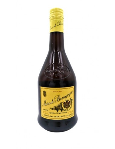 Marc de Bourgogne AOC*